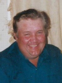Lawrence Dushnicky  November 5 1946  April 26 2019 (age 72) avis de deces  NecroCanada