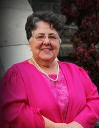 Lillian Frances Hayes Black  April 4 1926  April 28 2019 (age 93) avis de deces  NecroCanada