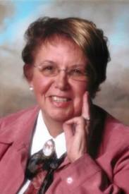 Louise Grondin nee Merleau  26 avril 2019 avis de deces  NecroCanada