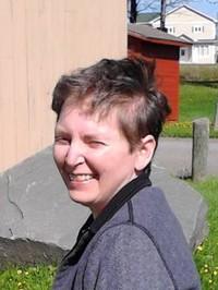 Lynne Daigle  19672019 avis de deces  NecroCanada