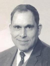 Manuel Luis  19312019 avis de deces  NecroCanada