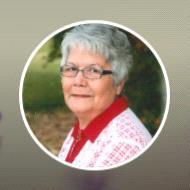 Margaret Letendre  2019 avis de deces  NecroCanada