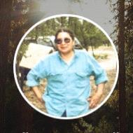 Mary Betsy Bell  2019 avis de deces  NecroCanada