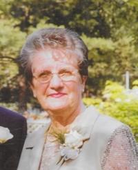 Rita Duphily-Leduc  1931  2019 avis de deces  NecroCanada
