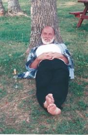 Robert Allan Mulcaster  Date of Death:April 24 2019 avis de deces  NecroCanada