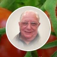 Romuald Pizza Raymond Quenneville  2019 avis de deces  NecroCanada