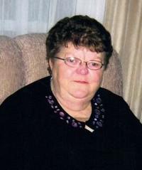 Beverly Ann Fader  19402019 avis de deces  NecroCanada