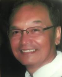 Ernesto Roxas  September 20 1950  May 29 2019 (age 68) avis de deces  NecroCanada