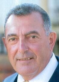 John James Siena  15 janvier 1956