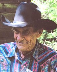 Leonard Oscar Green  October 23 1937  May 28 2019 (age 81) avis de deces  NecroCanada