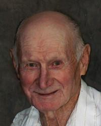 Mike DeGinnus  1921  2019 (age 98) avis de deces  NecroCanada