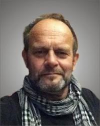 Serge JO Gallant  2019 avis de deces  NecroCanada