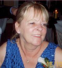 Sharon Ann
