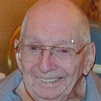 Robert Bob James MacSporran  June 19 1937  April 28 2019 avis de deces  NecroCanada