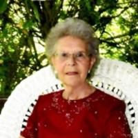 BLANCHET Monique  1938  2019 avis de deces  NecroCanada