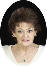 Chrystine Elizabeth Gallant nee Dykens  19432019 avis de deces  NecroCanada