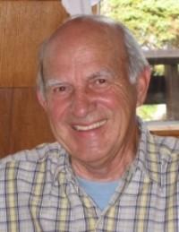 David Phillip Hoskins  2019 avis de deces  NecroCanada