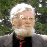 John Addison  November 26 1947  April 27 2019 avis de deces  NecroCanada