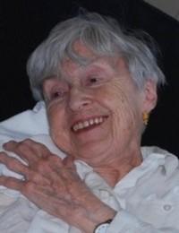 Mme Josephte Bouchard  1921  2019 avis de deces  NecroCanada