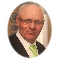 Bruce Bramwell Winsor  March 18 1946  May 04 2019 avis de deces  NecroCanada