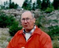 Randy Howell  19312019 avis de deces  NecroCanada
