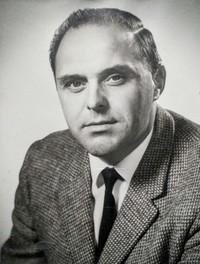 Ralph Ellis Green  February 8 1931  May 9 2019 (age 88) avis de deces  NecroCanada