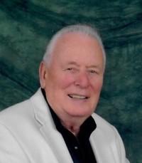 William Bill Scott Ritchie  Friday May 10th 2019 avis de deces  NecroCanada