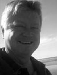 Harold F Fraser  2019 avis de deces  NecroCanada