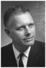 Fred Kingsmill  2019 avis de deces  NecroCanada