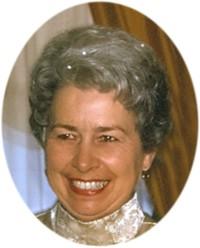 Sarnia Archives - Page 4 of 6 - Canada Obituaries | 2019 May