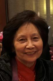 Miu Ping
