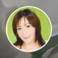 Diep Thi-Ngoc Nguyen  2019 avis de deces  NecroCanada
