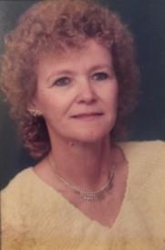 Donna Leslie Lohnes  1942  2019 (age 76) avis de deces  NecroCanada