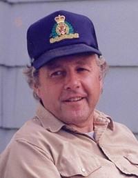 George Richard Matthews  July 8 1944  May 12 2019 (age 74) avis de deces  NecroCanada