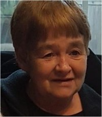 Mildred Mary Feehan  19562019 avis de deces  NecroCanada