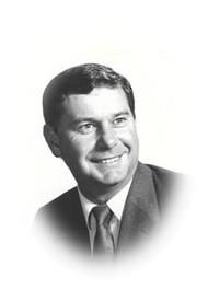 Gardiner Alexander MacNeill  19422019 avis de deces  NecroCanada