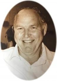 Stephen Longmire Steve Troop  19412019 avis de deces  NecroCanada