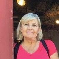 Sue Morrison  October 04 1962  May 15 2019 avis de deces  NecroCanada