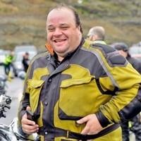 Darrell Craig Young  2019 avis de deces  NecroCanada