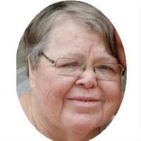 Gail Steeves  19522019 avis de deces  NecroCanada
