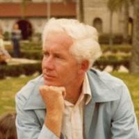John Banks  October 30 1936  May 17 2019 avis de deces  NecroCanada