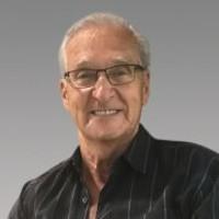 Lamoureux Marcel 1940-2019 avis de deces  NecroCanada