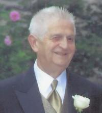 Paul Meunier  17 juin 1932
