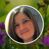Paula Fleury Jarrett  2019 avis de deces  NecroCanada