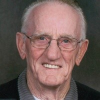 Rudolph Gabriel Weber  November 05 1937  May 14 2019 avis de deces  NecroCanada