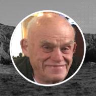 William Keith Murray  2019 avis de deces  NecroCanada
