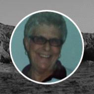 RYAN Margaret Shirley  2019 avis de deces  NecroCanada