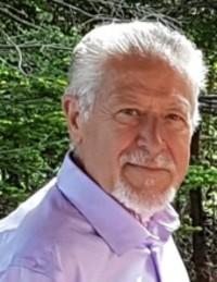 Robert Edgar Lockyer  2019 avis de deces  NecroCanada