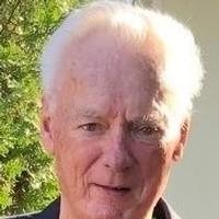 David Keith Birss  March 24 1939  May 16 2019 avis de deces  NecroCanada