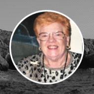 Margaret Peggy Etmanski  2019 avis de deces  NecroCanada